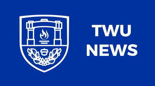 TWU investigating cyber-attack on campus network